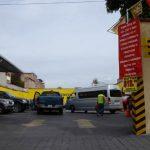 Nuevas tarifas de estacionamientos en Toluca