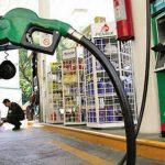 40% de gasolineras ponen en peligro a población de Toluca.