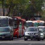 alza-transporte-público