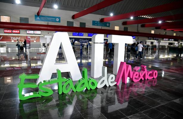 Aeropuerto-Internacional-de-toluca