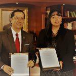 UAEMEx implicada en Estafa Maestra