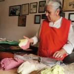 tortillas tricolores