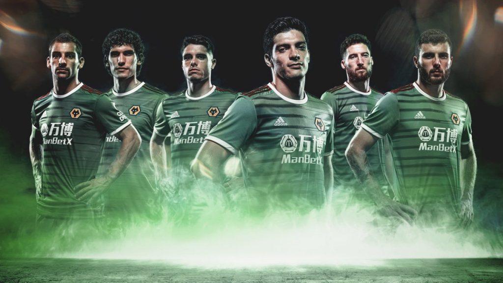 Tercera-Camiseta-Wolverhampton-2019-20