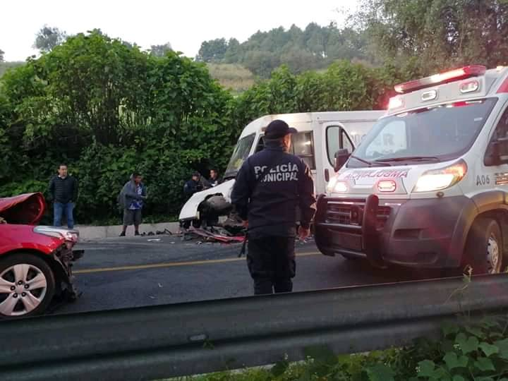 accidente-toluca-tenango1