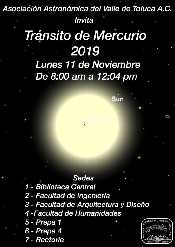 Transito-de-mercurio-11-noviembre.