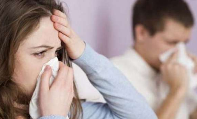 incrementan enfermedades respiratorias