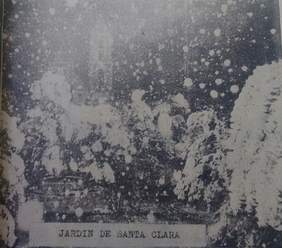 Última-gran-nevada-histórica-en-Toluca