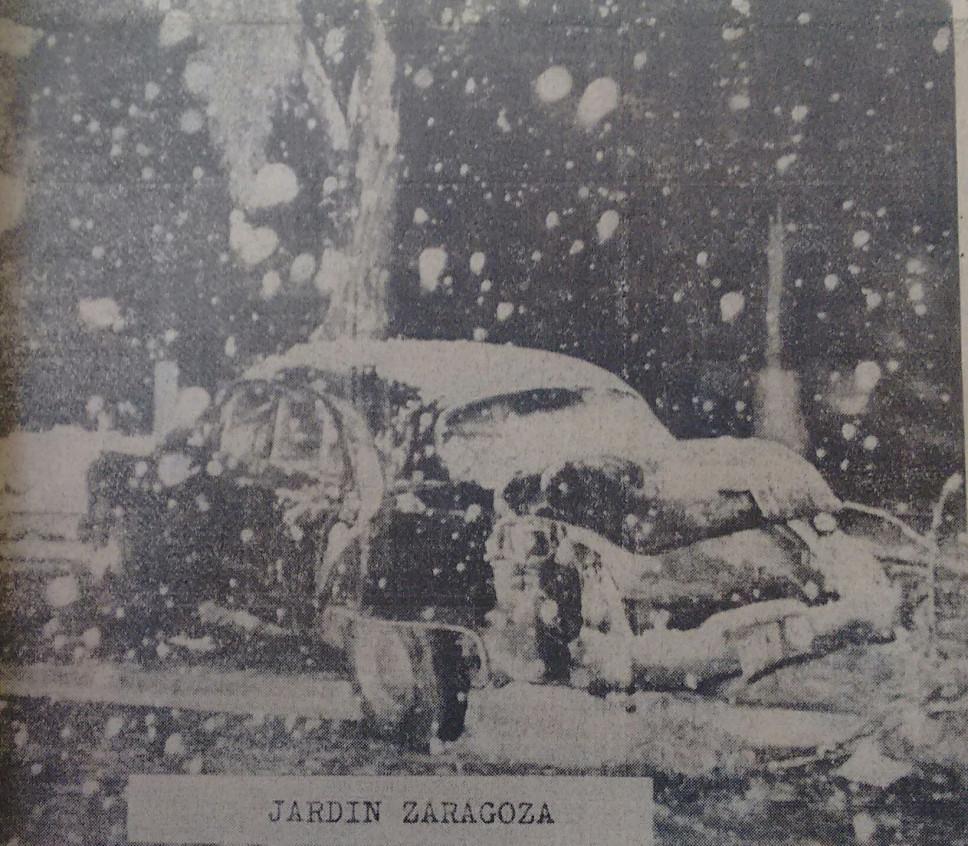Última-gran-nevada-histórica-en-Toluca1