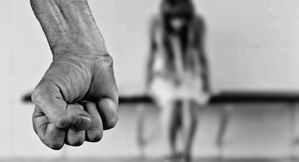 59% de violaciones en el Estado de México son de un conocido