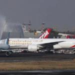 emirates podría operar en el aeropuerto de Toluca