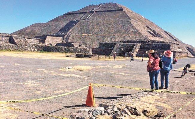 https://www.eluniversal.com.mx/metropoli/edomex/empleados-del-area-juridica-causan-danos-en-teotihuacan
