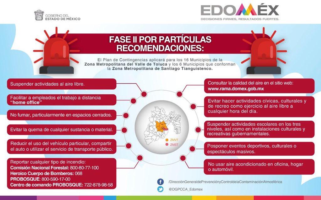 Fase-2-de-Contingencia-Ambiental-en-Valle-de-Toluca5