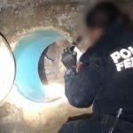 Guardia-nacional-localiza-túnel-Sonora
