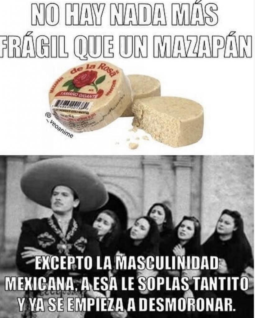 Memes-Emiliano-Zapata-feminizado