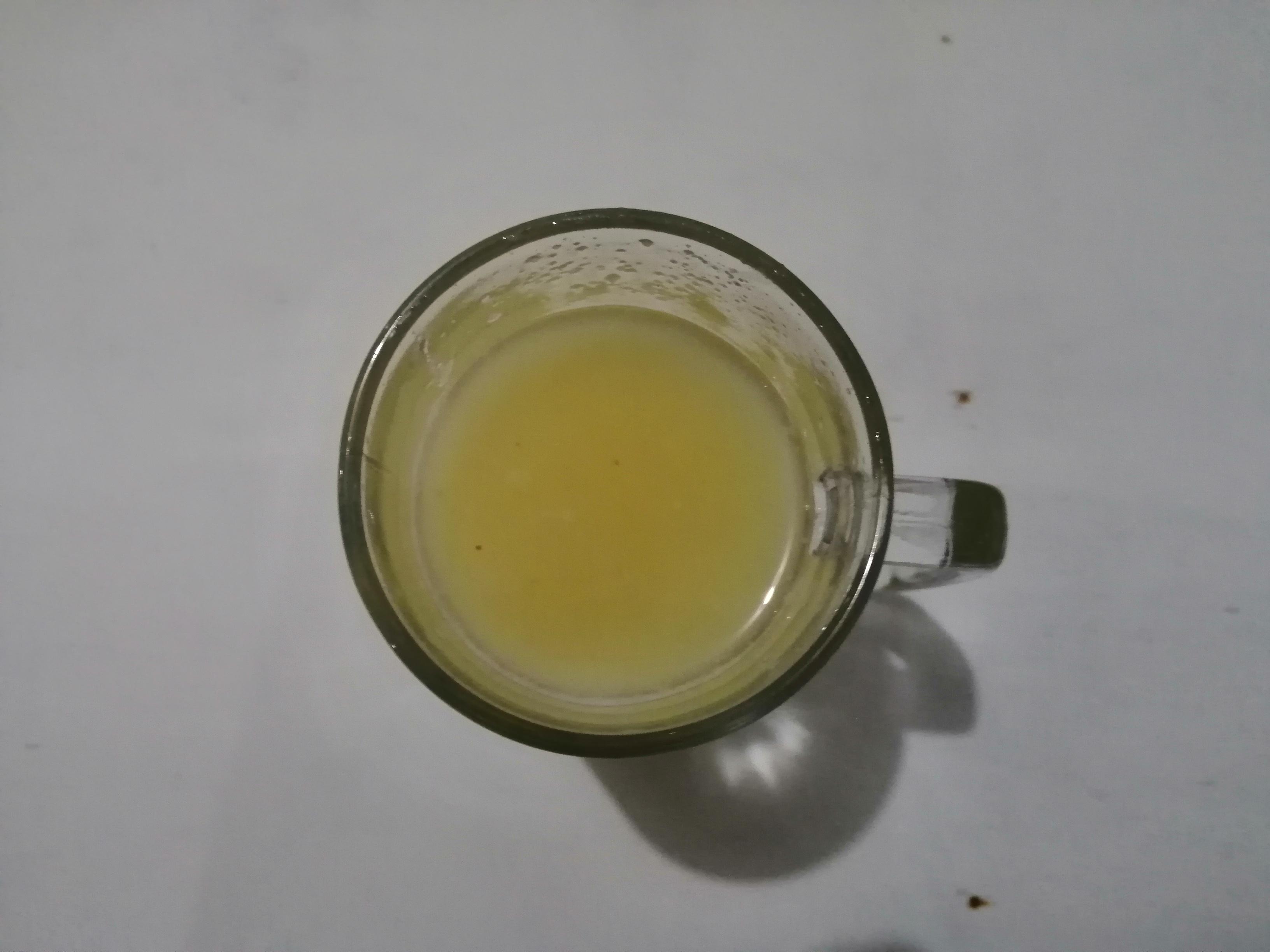 Pulqueria-el-lagarto-toluca-la-bella-cd3.
