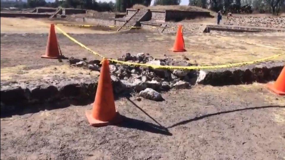 Teotihuacán-ebrios-destruyen