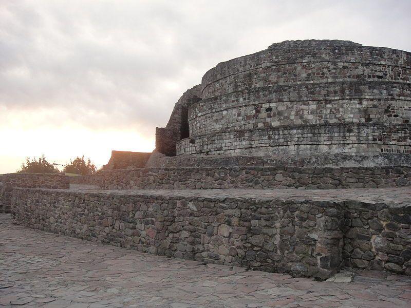 Cabeza romana de Tecaxix-Calixtlahuaca, un misterio mexiquense