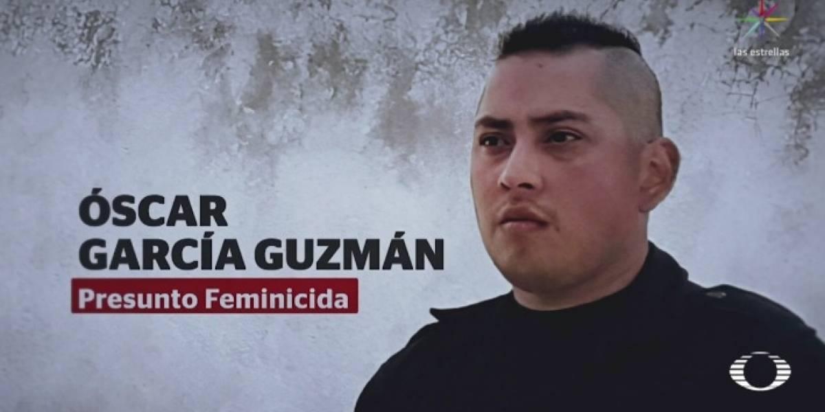 Vincula a proceso a Oscar el monstruo de Toluca ahora por el delito de violación