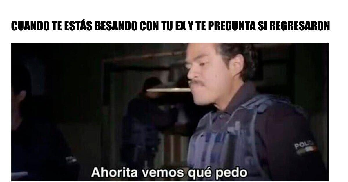 Meme 2019 05