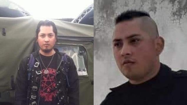 Óscar es investigado por 2 homicidios y 4 feminicidios