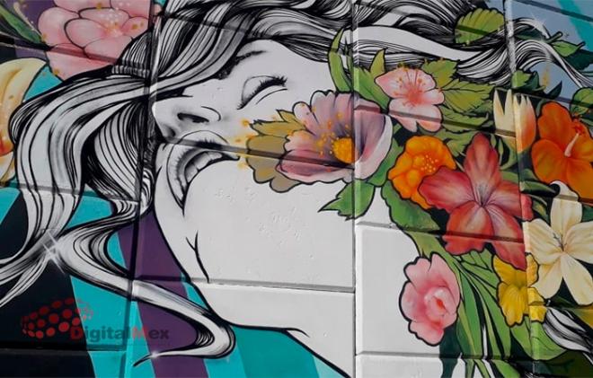 intervienen-artistas-puentes-de-Toluca-y-San-Mateo-Atenco