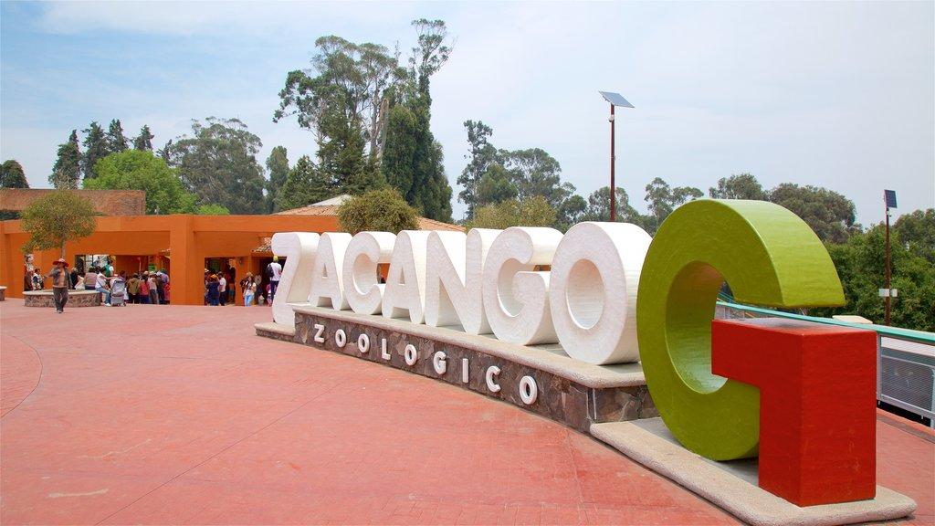 que-parques-y-zoologicos-del-edomex-abriran-este-23-de-junio3
