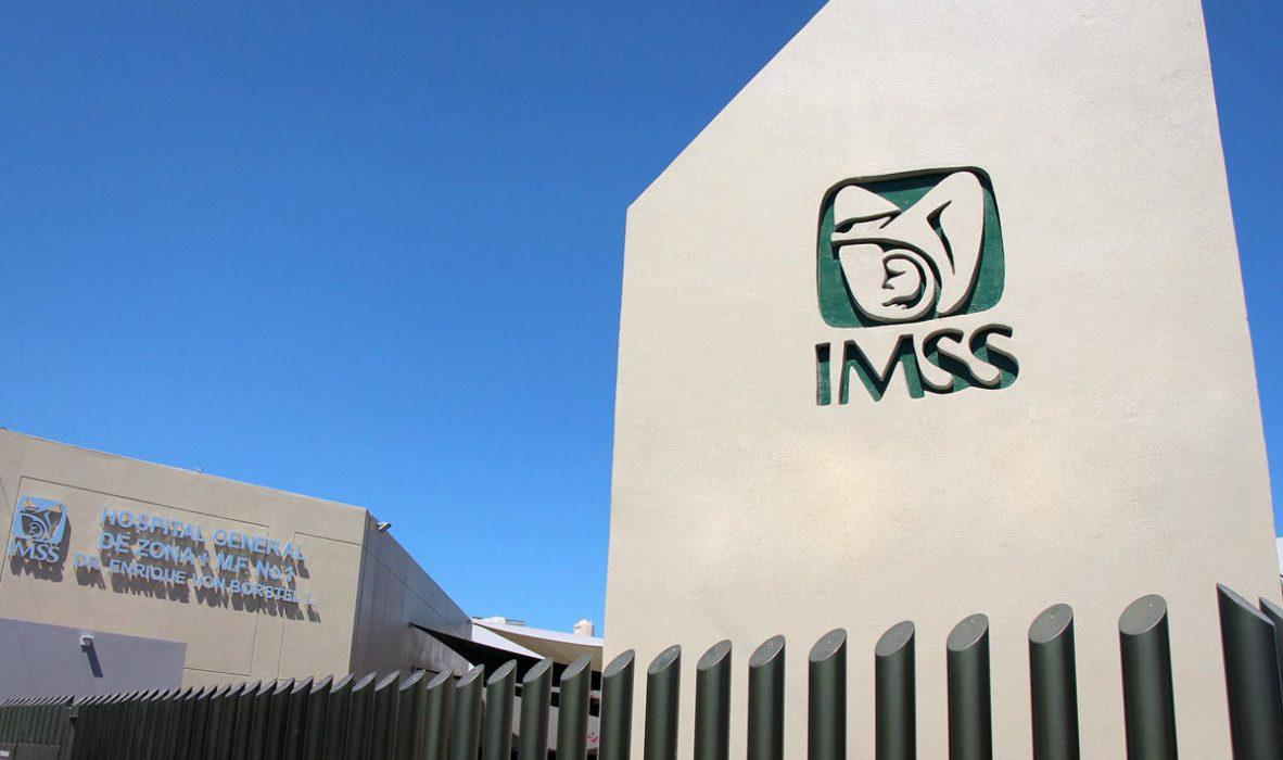 Toluca contará con nuevo hospital del IMSS