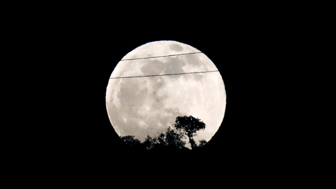 Luna-del-Lobo-y-eclipse-primeros-sucesos-astronómicos-del-2020-1