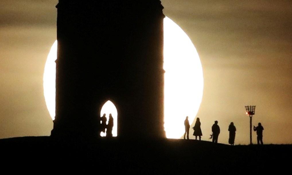 Luna-del-Lobo-y-eclipse-primeros-sucesos-astronómicos-del-20201