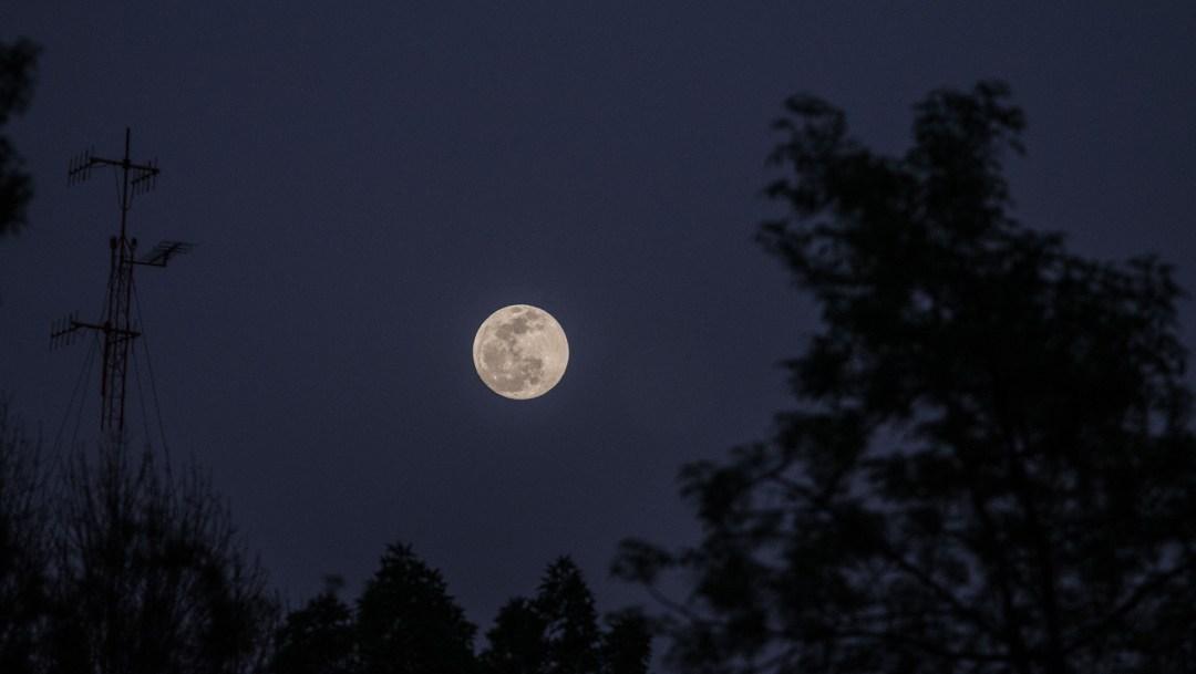 Luna-del-Lobo-y-eclipse-primeros-sucesos-astronómicos-del-2020-3