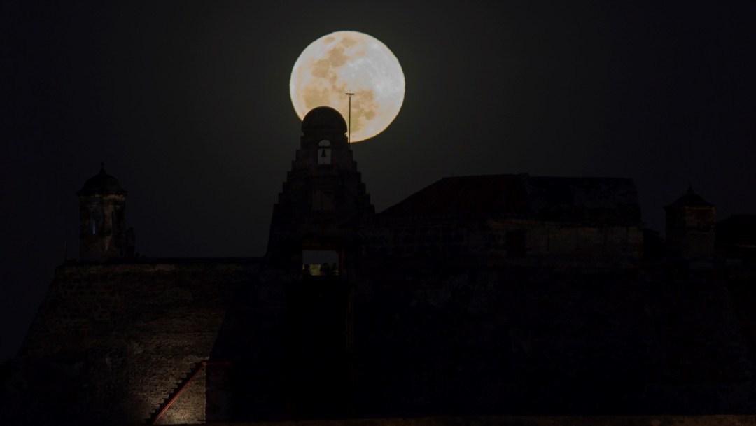 Luna-del-Lobo-y-eclipse-primeros-sucesos-astronómicos-del-2020-2