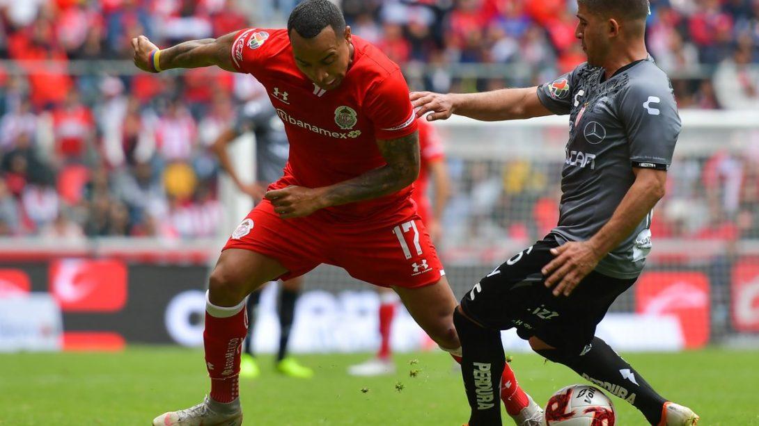 Toluca-FC-pierde-en-su-primer-partido-de-local-del-2020-1.