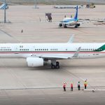 avion_presidencial