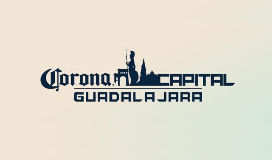 Encabezan The Strokes, Foals y Kings of Lion para el Corona Capital Guadalajara 2020