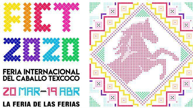feria-caballo-texcoco-2020-empleo-3
