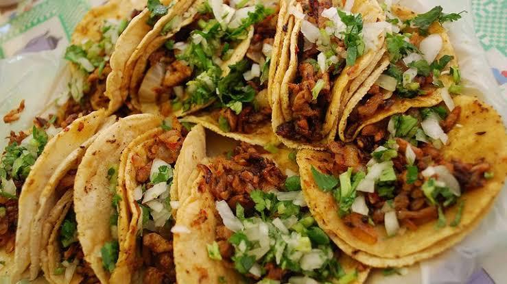 Llegará la primera edición del Festival del Taco en San Mateo Atenco