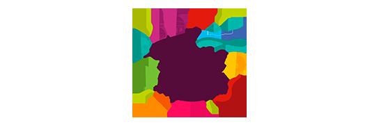 TolucalaBellaCd