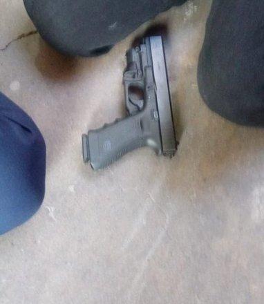 Reportan tiroteo en colegio privado de Torreón, Coahuila