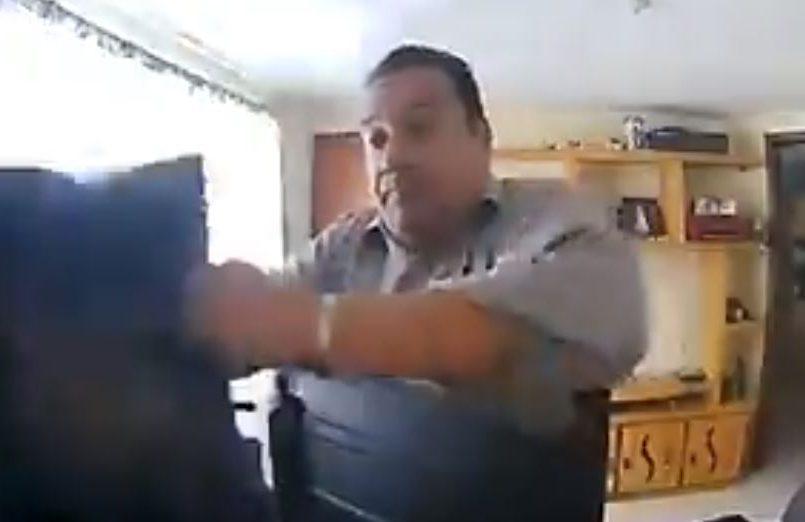 roban casa en toluca