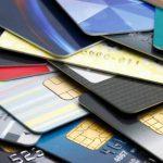 Surge nuevo método de estafa con tarjetas de crédito en México