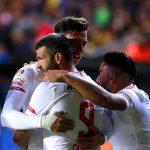 Toluca FC inauguró el Clausura 2020 con triunfo ante Morelia