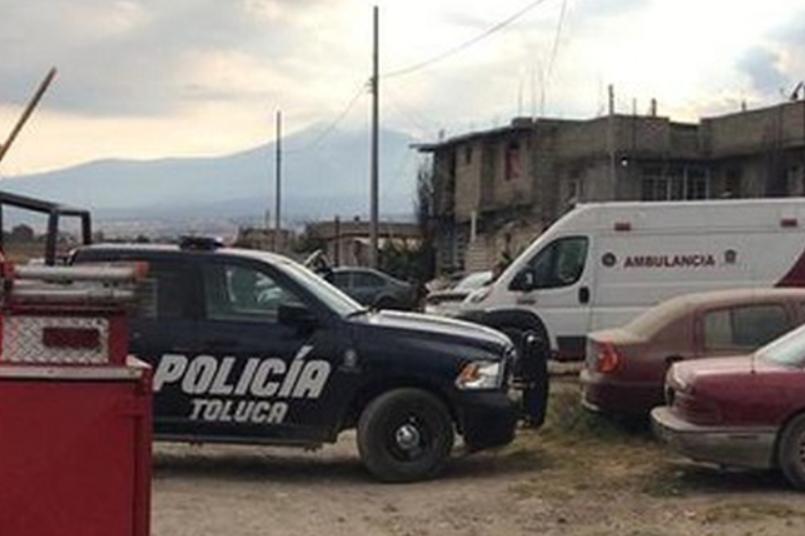 identifican cuerpos encontrados en capultitlán