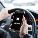 Anuncia Uber nuevas medidas de seguridad