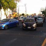 Asesinan a conductor de Uber en Naucalpan