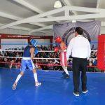 Box en Toluca