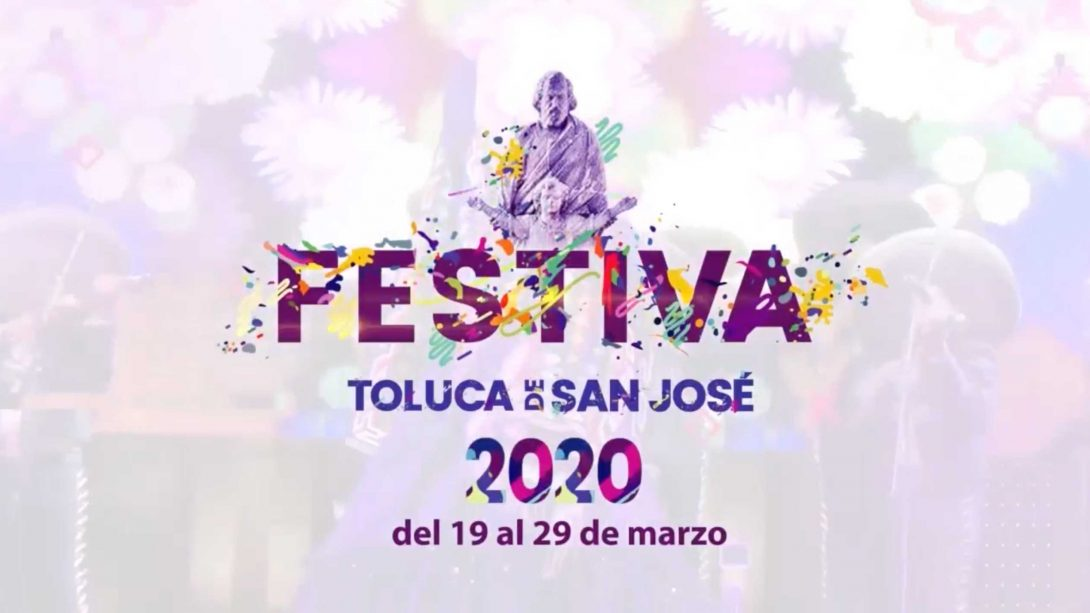 Video: Cartel Oficial Festiva 2020