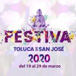 Video: Cartel Oficial Festiva 2020