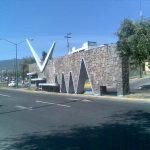 Realizan operativo especial a motocicletas en Toluca