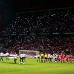 Toluca avanzan a semifinales de Copa MX