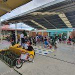 Platicas de Educación Vial en Toluca